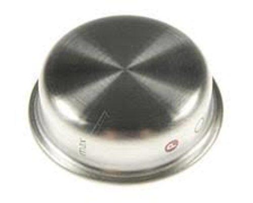 Ручка переключения кухонного комбайна Kenwood Prospero KM24... KM26... KM28... KW714185