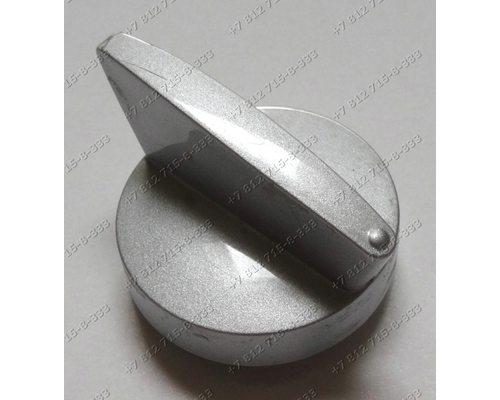 Ручка для кухонного комбайна Bosch MCM5540-01
