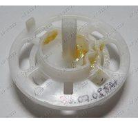 Грибок ручки для кухонного комбайна Bosch MCM5540-01