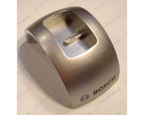 Насадка для кухонного комбайна Bosch MUM4856EU/05