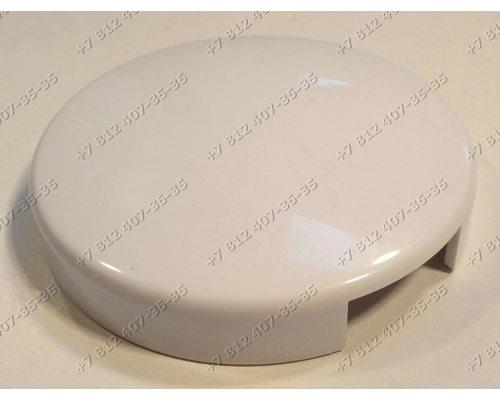 Защитный колпачок для кухонного комбайна Bosch MUM4856EU/05
