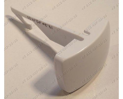 Клавиша для кухонного комбайна Bosch MUM4856EU/05