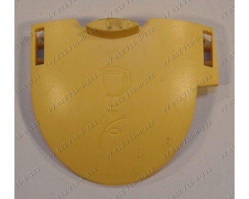 Крышка для кухонного комбайна Moulinex FP6011 FP-6011
