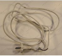 Сетевой шнур блендера Bosch MCM5540-01