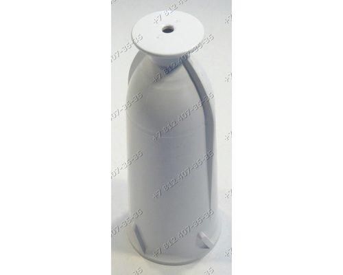 Шток основной чаши для кухонного комбайна Bosch MCM5540/01, MCM5528/02, MCM5512/01