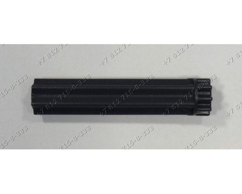 Шток приводной вал насадки для нарезки кубиками) для блендера Vitek VT-1480GY VT1480GY