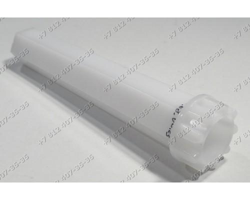 Шток для блендера Supra HBS-125 HBS125