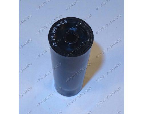 Шток (держатель дисков) для блендера Scarlett SL-1543 SL1543