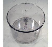 Чаша измельчителя для блендера Bosch MSM66150RU/01 MSM66050RU/01 MSM6600/04