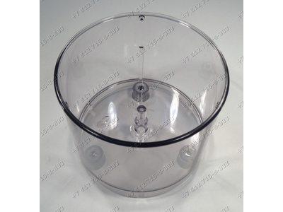 Чаша измельчителя для блендера Bosch