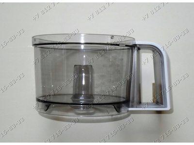 Чаша кухонного комбайна для комбайна Bosch MCM4100-01