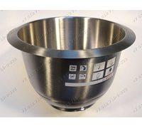 Чаша кухонного комбайна 00703186 Bosch MUM56340/01