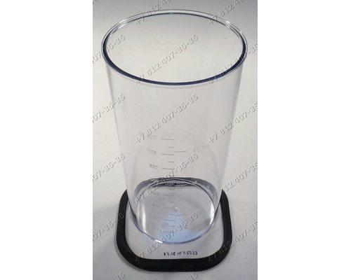 Мерный стакан блендера Marta MT-1548, MT1548, MT-1549, MT1549