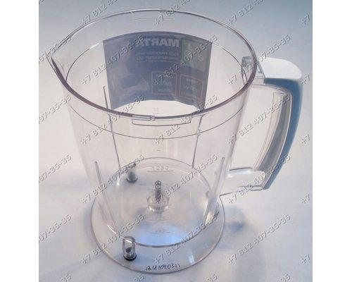 Чаша для блендера Marta MT-1554 MT1554
