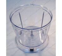 Чаша блендера Redmond RHB2914, RHB-2914