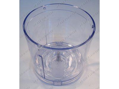 Чаша блендера Thomson THMX07259B