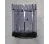 Чаша блендера Philips HR1371 HR1372 HR1374 HR1636/80
