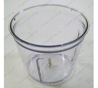 Чаша для блендера Moulinex DD6411 DD6421 DD6431 Tefal HB86