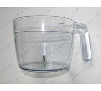 Чаша для блендера Moulinex DDF643