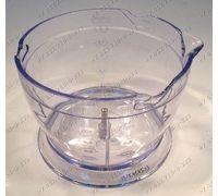 Чаша блендера Moulinex DD6000 DD609810