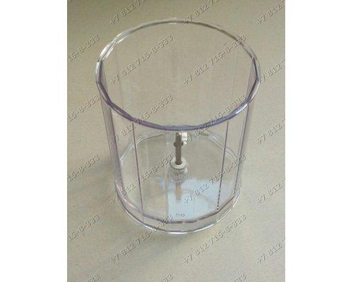 Высокая чаша для блендера Braun 4185 4179