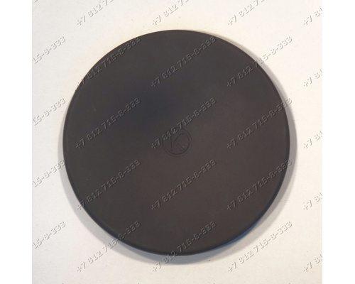 Крышка чаши для блендера Kenwood DHB718 0WHB718006, DHB721 0WHB723006, HB712 0WHB712001