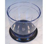Чаша для блендера Polaris PHB1024AL