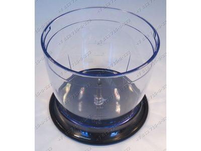 Чаша блендера Polaris PHB1024AL