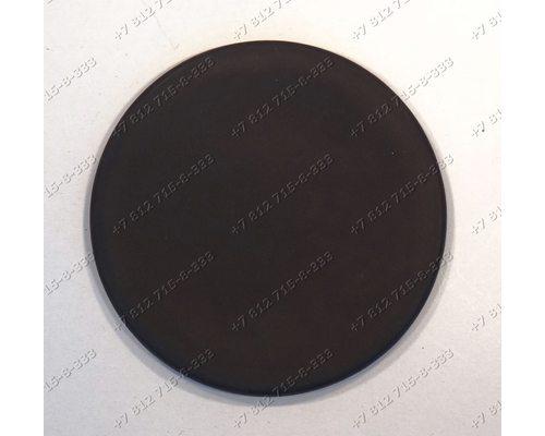 Крышка стакана для блендера Vitek VT1465