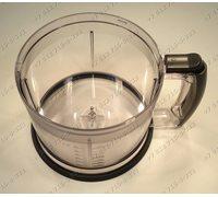 Чаша большая блендера Vitek VT-1480GY VT-1467GYScarlettIS-HB44K03