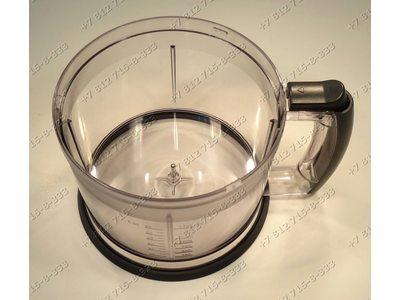 Чаша большая блендера Vitek VT-1480GY VT1480GY