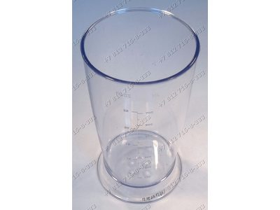 Мерный стакан блендера Vitek VT-3409BK VT3409BK