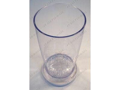 Мерный стакан блендера Vitek VT-1464W VT1464W