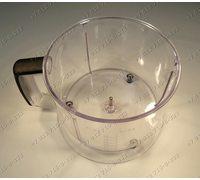 Чаша большая для блендера Scarlett SL-1543 SL1543