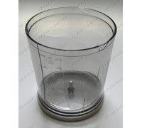 Чаша блендера Zelmer 491.4NM