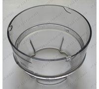 Вставка в чашу для увеличения высоты блендера Zelmer 491.4NM