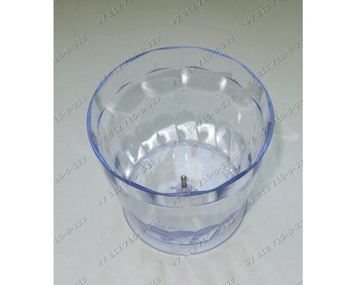 Чаша для блендера Maxwell MW1154W