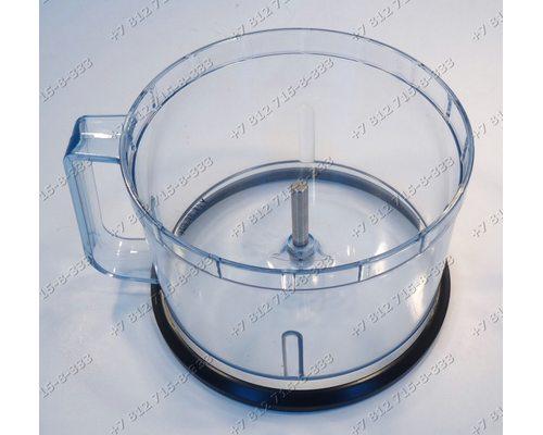 Основная чаша для блендера Maxima MFP 0139