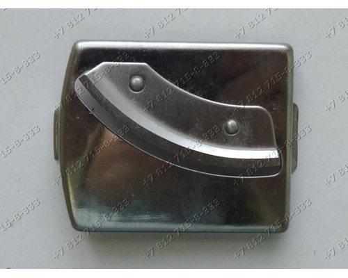 Вставка-терка ломтики для блендера Scarlett SL1548 Maxima MFP0139