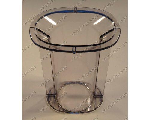 Толкатель большой для крышки чаши для кухонного комбайна Bosch MCM5540-01