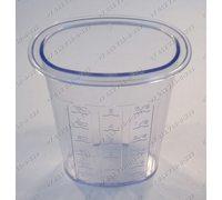 Толкатель для кухонного комбайна Moulinex AT3-6, DFB, DFC, FP FP7161