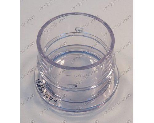 Колпачок крышки блендера - мерный стаканчик Vitek VT1473