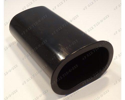 Толкатель для блендера Rolsen SM-700MFS SM700MFS SM-700MFSP SM700MFSP SM-700MF SM700MF