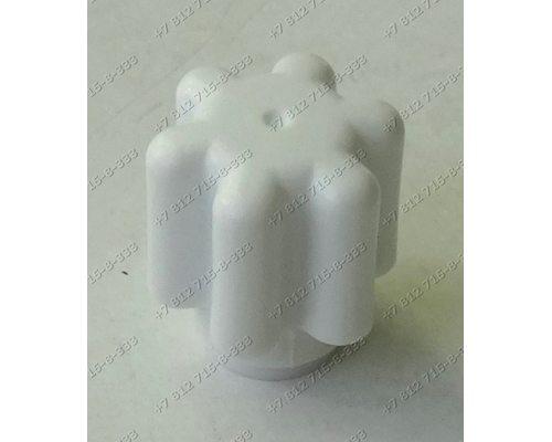 Втулка на двигатель для блендера Bosch MMB1007/02