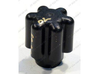 Муфта на двигатель кухонного комбайна - соединение привода для кухонного комбайна Bosch MCM62020/01 MCM68885