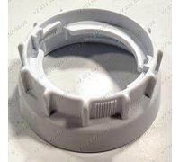 Цоколь (основание) чаши блендера для кухонного комбайна Bosch, Siemens MUM4770/05, MUM4770/02