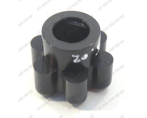 Втулка для кухонного комбайна Bosch MCM3201B/01, MCM3100W, MCM3100WGB