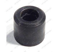Уплотнительное кольцо для блендера Philips HR1363, HR1364, HR1366, HR1321/53, HR1362, HR1601/00