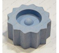 Втулка-муфта - приводная шестерня мотора для блендера Gorenje B600B 274776