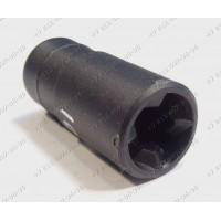 Коплер (вставка в моторную часть) для блендера Moulinex DD50, DD70, DF4, DF5, DF7